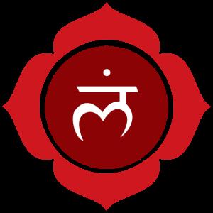 symbol-jumbo-root-chakra