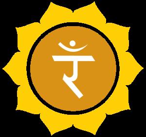 symbol-jumbo-solar-plexus-chakra