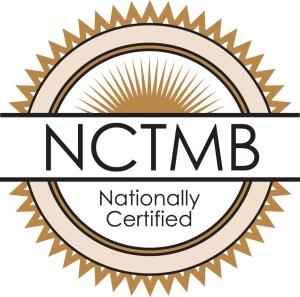 NCTMB_color