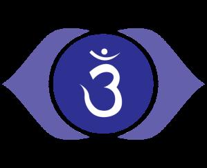 symbol-jumbo-third-eye-chakra