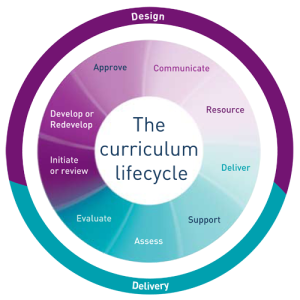 curriculum-lifecycle-diagram