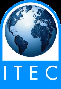 ITEC-Logo(3)